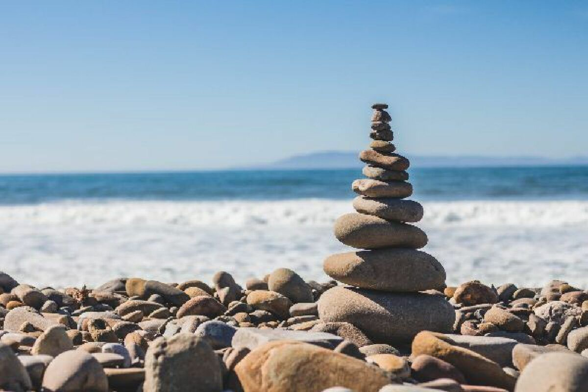 Yoga et équilibre hormonal